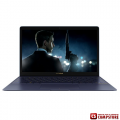 Asus ZenBook 3 UX390UA (Intel® Core™ i7-7500U/ DDR4 16 GB/ SSD 1 TB/ 12.5 FHD LED/ Bluetooth/ Wi-Fi/ Win 10)