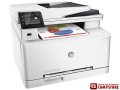 HP LaserJet Color MFP M277n (B3Q10A) A4, Ethernet, ePrint, ADF, Fax