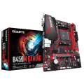 Gigabyte B450M Gaming AMD Mainboard