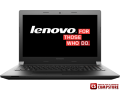 Ноутбук Lenovo IdeaPad B50-70a (59439992) (Intel® Core™ i3-4010U/ DDR3L 4 GB/ AMD Radeon 1 GB/ HDD 500 GB/ 15.6 LED)