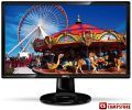 "Монитор BenQ GL2460HM (24""/ Full HD)"