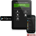 Bitdefender Mobile Security для Android
