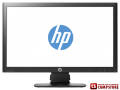 Monitor HP ProDisplay P221   21.5