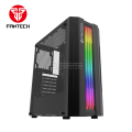 CompStar Olimp Gaming PC