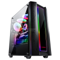 CompStar Grand Gaming & Design PC