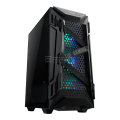 CompStar Slaughter Gaming & Design PC