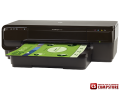 Широкоформатный принтер HP Officejet 7110 ePrinter (CR768A) A3 Формат  Ethernet, Wireless 802.11b/g/n/