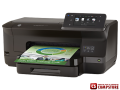 HP Officejet Pro 251dw (CV136A) Ethernet, Wireless 802.11b/g/n/