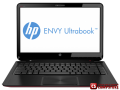 HP ENVY 4-1257er Ultrabook™ (D2G50EA) (Intel®  Core i5 1.7 GHz / DDR3 8 GB/ Intel GMA 1696 MB/ Flash Module 32 GB/ HDD 500 GB/ Display 15