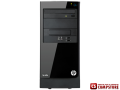 Персональный компьютер HP Elite 7500 в корпусе Microtower (D5R91EA) (Intel® Core™ i5-3470/ 4 GB DDR3/ HDD 1 TB/ Intel HD GMA/ DVD RW)