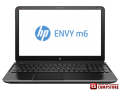 HP ENVY m6-1276er (D6X48EA) (Core™ i5-3230M 2.6 GHz/ 8 GB DDR3/ HDD 750 GB/ ATI Radeon 7670 2 GB/ LED 15