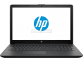 HP Notebook 15-da0288ur (4TW24EA)