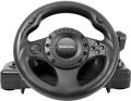 Defender Forsage Drift GT Steering Wheel