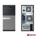 Компьютер Dell OptiPlex 9020 (272423970) (Intel® Core™ i7-4790 4.00 GHz/ DDR3 8 GB/ 1 TB HDD/ DVD RW)