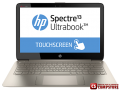 "Ультрабук HP Spectre 13-3000ea Ultrabook™ (E9K63EA)  (Intel® Core™ i5-4200U/ DDR3 8 GB/ SSD 250 GB/ Intel HD4400/ Full HD 13.3"" TouchScreen/ Windows 8)"
