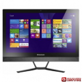 Lenovo IdeaCentre C40-30 (F0B400Y4RK) (Intel® Core™ i3-5005U/ DDR3L 4 GB/ HDD 500 GB/ 21.5 LED)