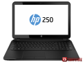 "Ноутбук HP 255 G2 (F0Z66EA) (AMD E1-2100/ DDR3 4 GB/ HDD 500 GB/ AMD Radeon™ HD 8210 1 GB/ LED 15.6""/ Bluetooth)"