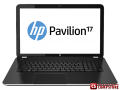 HP Pavilion 17-e074sr (F2U33EA) (Intel® Core™ i7-3632QM/ DDR3 8 GB/ 1 TB HDD/ AMD Radeon HD 8670М 1 GB/ LED 17.3