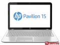 HP Pavilion 15-n091sr (F4U31EA) (Intel® Core™ i5-4200U/ DDR3 6 GB/ 500 GB HDD/ NVIDIA GeForce GT 740M 2 GB/ LED 15.6
