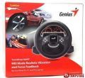 Genius TwinWheel 900FF Racing Whell