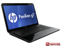 "Ноутбук HP Pavilion g7-2117sr (B3S32EA) (AMD A10 2.3 GHz/ 6 GB/ 1 TB/ ATI Radeon HD 7650M/ 17""3 LED/ Bluetoth/ DVD RW/ Wi-Fi/ Windows 7)"