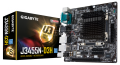 Mainboard Gigabyte GA-J3455N-D3H (With Bundle Processor  | Intel® Celeron™ J3455)