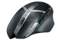 Gaming Mouse Logitech G602 Wireless