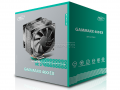 DeepCool Gammaxx 400 EX CPU Cooler