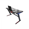 Havit GameNote RGB Gaming Desk