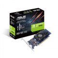 ASUS GEFORCE® GT1030 (2 GB | 64 bit) (GGT1030-2G-BRK)