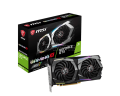 MSI GEFORCE® GTX1660Ti GAMING X 6G (6 GB | 192 Bit)