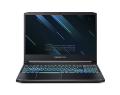 Acer Predator Helios 300 PH315-53-72XD (NH.Q7YAA.004) Gaming Laptop