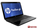 HP Pavilion g6-2076sr (B6G02EA) (Core i5-3210M/6 GB/750 GB/1 GB ATI 7670/ USB 3.0/ Bluetoth/ 15