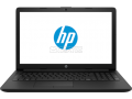 HP 15-da0023nia (4PL12EA) (Intel® Core™ i5-8250U/ DDR4 8 GB/ SSD 256 GB/ LED HD 15,6-inch/ NVIDIA® GeForce® MX110/ Wi-Fi/ DVD RW)