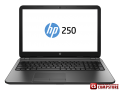 HP 250 G3 (J4T56EA) (Intel® Core™ i3-4005U/ DDR3 4 GB/ GeForce GT820 1 GB/ 750 HDD/ HD 15.6