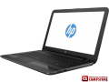 HP 250 G5 (W4N03EA) (Intel® Core™ i3-5005U/ DDR3L 4 GB/ HDD 500 GB/ LED 15.6)