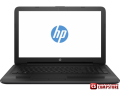 "Noutbuk HP 250 G5 (W4N06EA) (Intel® Core™ i3-5005U/ DDR3L 4 GB/ HDD 500 GB/ LED 15.6""/ DVD RW)"