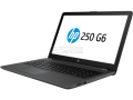 HP 250 G6 (1WY61EA) (Intel® Core™ i5-7200U/ DDR4 4 GB/ Intel HD/ HDD 500 GB/ Slim HD 15.6-inch/ Wi-Fi/ DVD)
