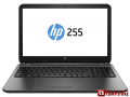 HP 255 G3 (K3X22EA) (AMD Quad-Core A4-5000/ DDR3 4 GB/ AMD Radeon R2/ 500 HDD/ HD 15.6