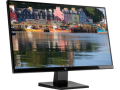 Monitor HP 27w (1JJ98AA) (IPS | FHD | VGA | HDMI | up 80 Hz)