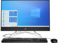 Monoblok HP All-in-One PC 24-df0010ur (158K2EA)