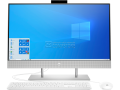 Monoblok HP All-in-One PC 27-dp0034ur (1E0C9EA)