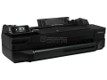HP DesignJet T120 610-mm Plotter Printer (CQ891A)