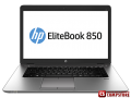 "Ноутбук HP EliteBook 850 G1 (H5G40EA) (Intel® Core™ i7-4600U/ DDR3 4 GB/ HDD 500 GB/ 15.6"" LED/ Intel HD4400/ Bluetooth/ Wi-F/ Win8/ Win7i)"