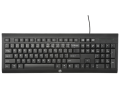 HP K1500 Keyboard (H3C52AA)