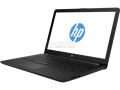 HP 15-bs012ur (1ZJ78EA) (Intel® Core™ i3-6006U/ DDR4 4 GB/ HDD 512 GB/ HD  15.6-inch/ Wi-Fi)