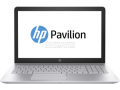 HP Pavilion 15-cc187cl (2DS95UA) (Intel® Core™ i7-8550U/ DDR4 16 GB/ HDD 1 TB/ 15.6 inch FHD IPS WLED Touch Screen/ NVIDIA® GeForce® 940MX/ Wi-Fi/ DVD/ Win10)