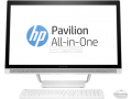 "Monoblok HP Pavilion 27-a155ur (Z0K61EA) (Intel® Core™ i5-6500T/ DDR4 8 GB/ Full HD LED 27""/ HDD 2 TB/ nVidia GT930A/ DVD RW/ Win10)"