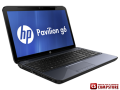 "Ноутбук HP Pavilion G6-2365er (D2Y84EA) (Core™ i5-3230M 2.6 GHz/ 4 GB DDR3/ HDD 500 GB/ ATI Radeon 7670 2 GB/ LED 15""6/ USB 3.0/ DVD RW/ Wi-Fi/ Bluetooth/ Windows 8 Pro)"
