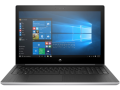 HP ProBook 450 G5 (3VJ45ES) (Intel® Core™ i7-8550U/ DDR4 8 GB/ HDD 1 TB/ NVIDIA® GeForce® GT930MX 2 GB/ HD  15,6-inch/ Wi-Fi/ Win10)